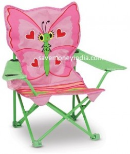 melissa-butterfly