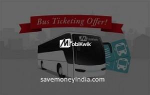 mk-bus