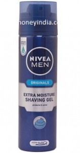 nivea-men-extra-gel