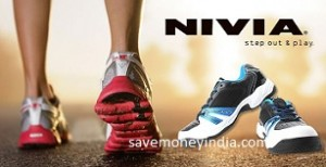 nivia-shoes