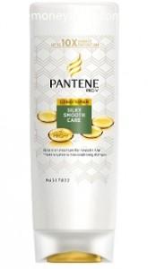 pantene-silky