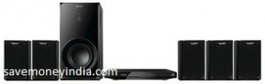 philips-htd2520