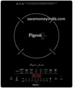 pigeon-jumbo
