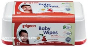 pigeon-wipes