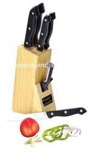 prestige-knife
