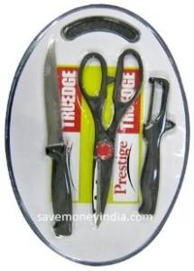 prestige-knife3
