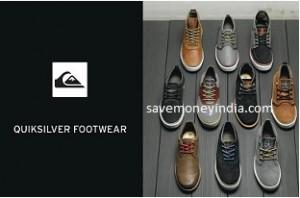 quiksilver-footwear1