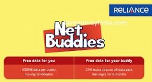 relinace-net-buddies