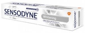 sensodyne-whitening