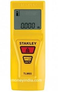 stanley-laser