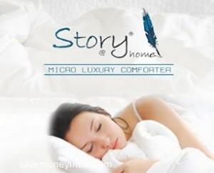 storyathome-comforter