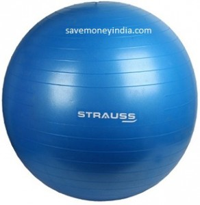strauss-gym-ball