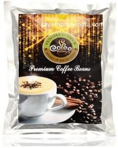 sundar-coffee