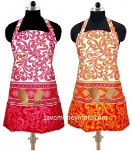 swayam-apron