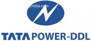 tata-power-ddl
