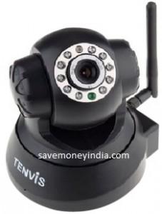 tenvis-JPT3815W