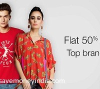top-clothing-brands