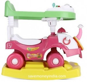 toyzone-rider