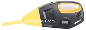 windek-RCP-B28C-5001