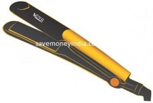wizer-8819w
