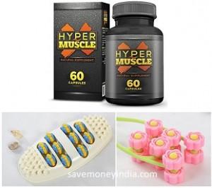 wow-hyper-muscle