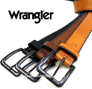 wrangler-belt