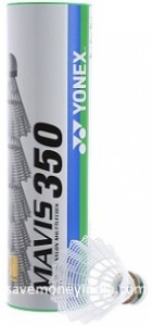 yonex-350