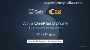 OnePlus3-quiz
