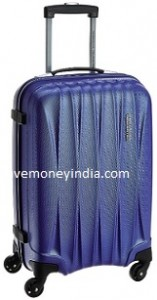 american-tourister-poly