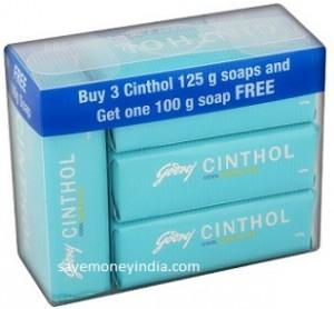 cinthol-cool