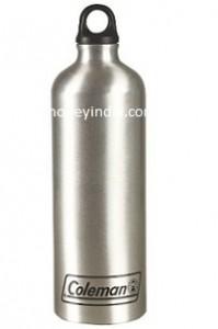 coleman-bottle