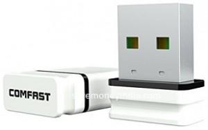 comfast-CF-WU810N
