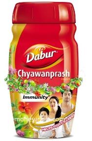 dabur-chyawanprash