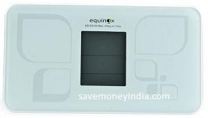 equinox-EB-EQ-50