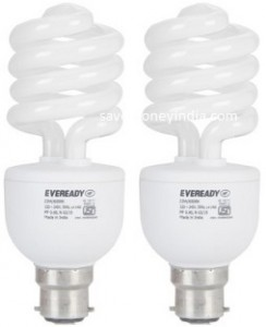 eveready-cfl23
