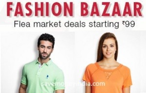 fashion-bazaar