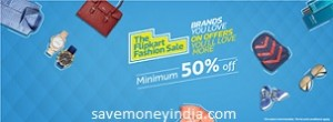 flipkart-fashion-sale