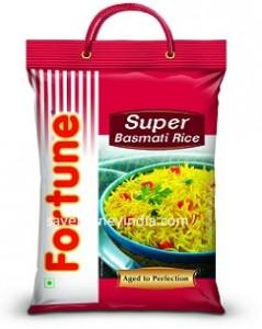 fortune-super