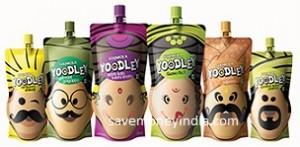 hajmola-yoodley