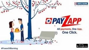 hdfcbank-payzapp