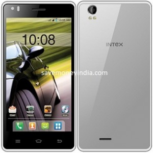 intex-aqua-speed-hd