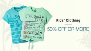 kids-clothing