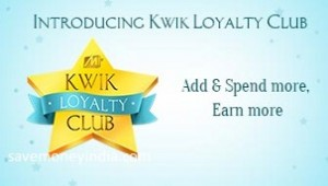 kwik-loyalty-club