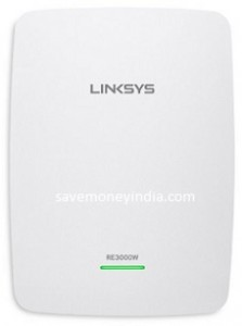 linksys-RE3000W