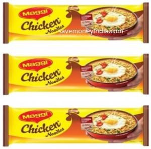 maggi-chicken3