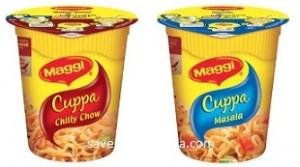 maggi-cuppa