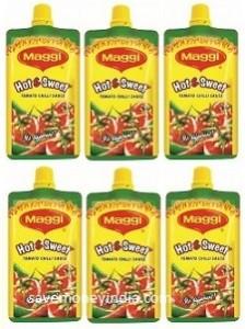 maggi-hot-new