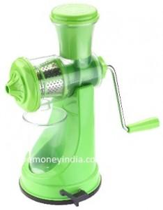 magikware-juicer