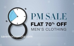 mens-clothing70