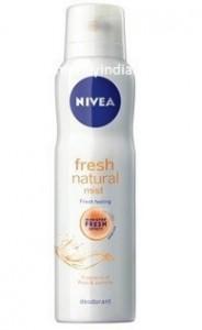 nivea-fresh